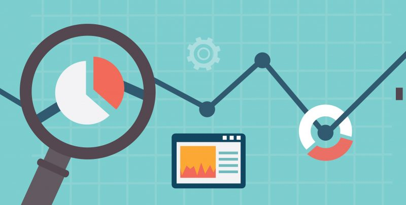 How To Optimize Your Website For The Search Engines