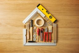 Home Maintenance Tips You Can't Afford to Ignore