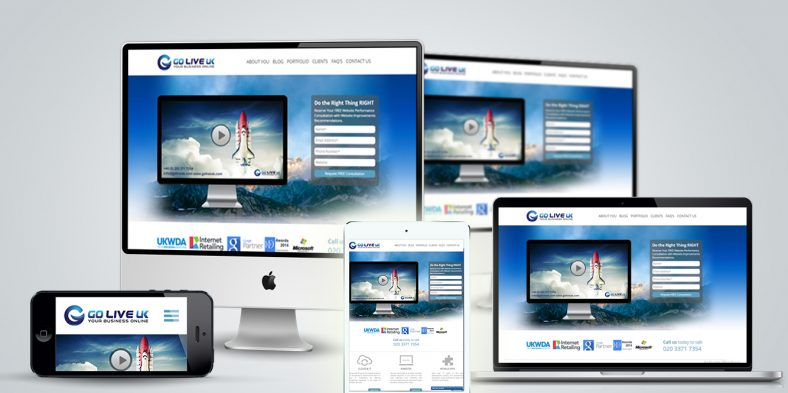 WordPress is one of the most popular content management systems utilized today.