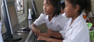 Effective Planning and Implementation of Computer Technology in Schools