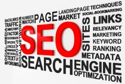 Top three search engine optimization Tips and Secret