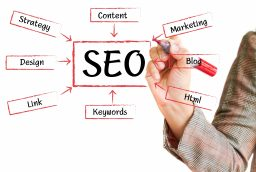 A Few WordPress Tips For a Better search engine optimization