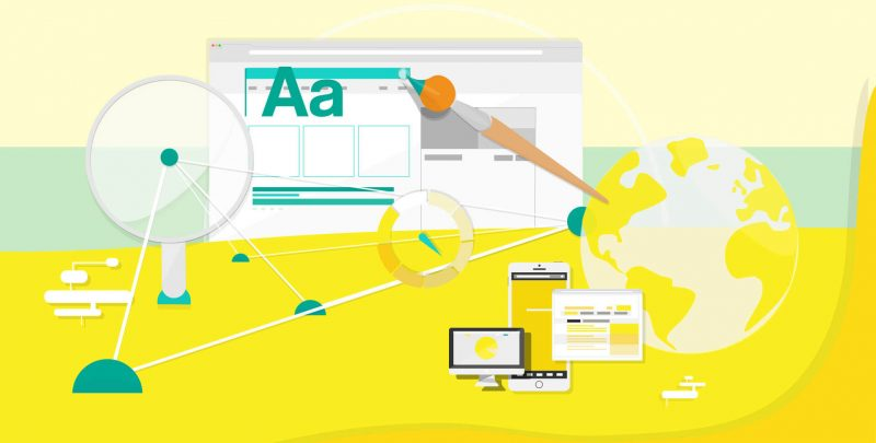 Is Your Web Designer Fooling Around With Your Money?