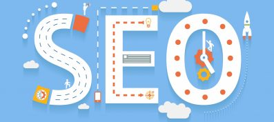 Five search engine marketing Tips: You Should Know