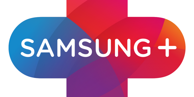 Samsung Profile: Philosophy and Visions