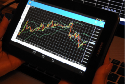 8 Day Trading Strategies for Beginners