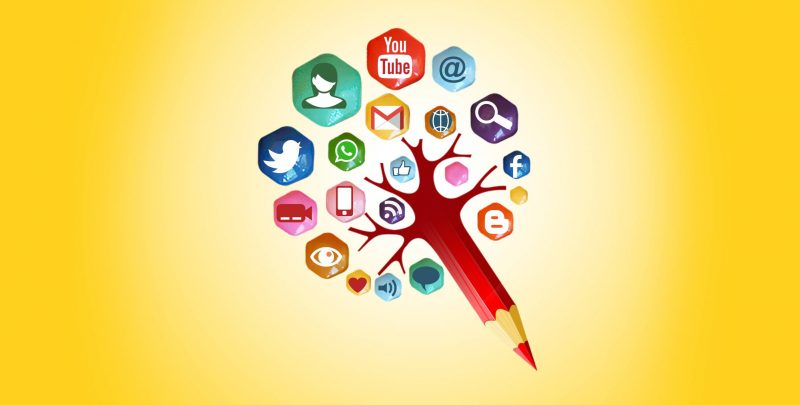 Where to Begin With Social Media Marketing