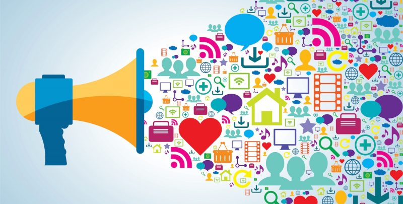 Social Bookmarking Tips For The Best search engine marketing Results