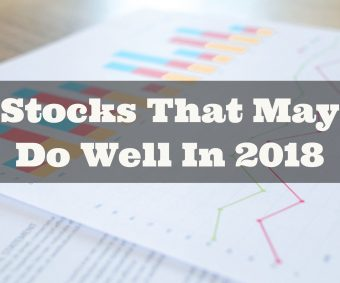 What You Need To Know About Researching Stocks
