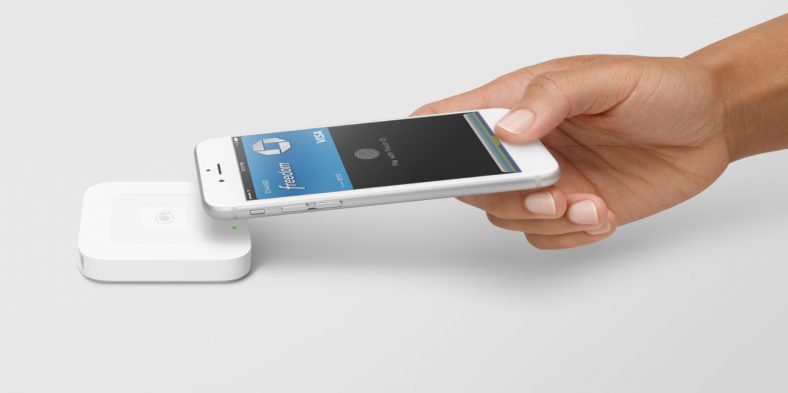 The Basics of a Mobile Point of Sale System