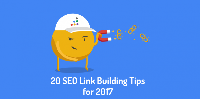 Top 20 SEO Tips & Guidelines