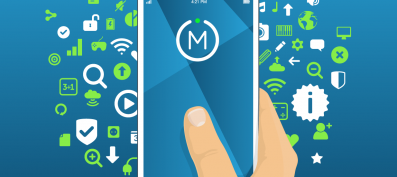The Mobile Landscape – The Truth Behind the Hype