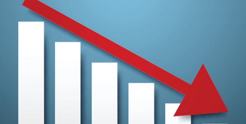 How To Double Your Sales and Profits In a Year