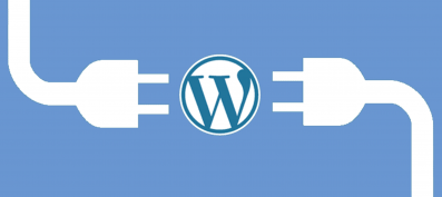 10 WordPress Plugins For Your Tech Blog
