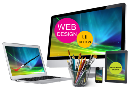 How to Appraise the Value of Web Design Services