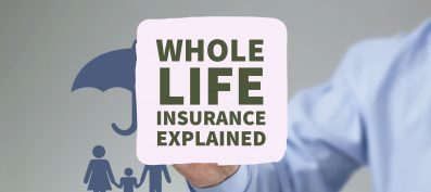 When Do You Need or Not Need Life Insurance?