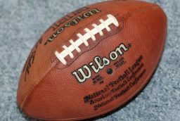 Types of Sports Equipment