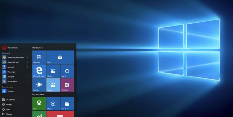 Certified Ways to Speed Up Windows 7 Operating System