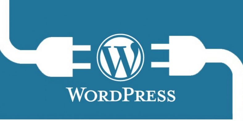 Top WordPress Plugins – Monetize Your Blog With Ads