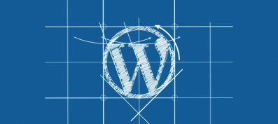 Thinking of Starting an Online Business? Use WordPress