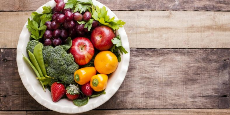 """The Reality of Food and Nutrition in Health Care – """"The Moment of Truth"""""""