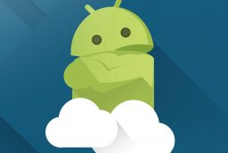 Every Man Is An Island: The Fragmentation of Android