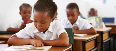 Reimagining education for the 21st century