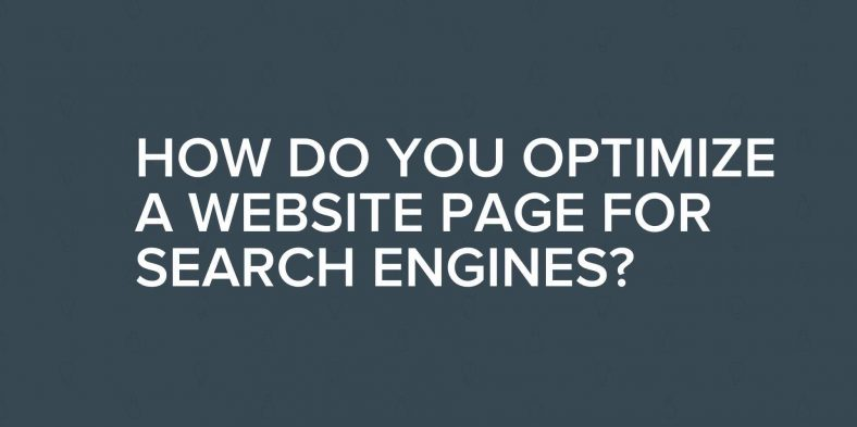 Three Important Blogging Tips to Help Your search engine optimization