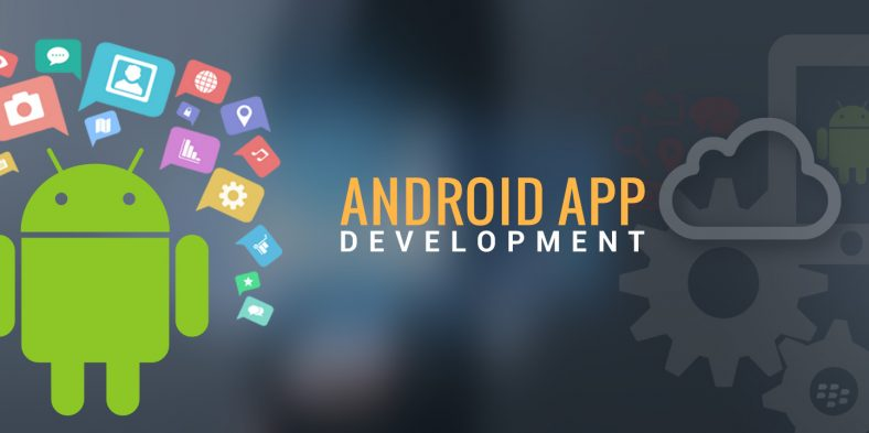 Comparing the Widows Mobile and Android Develpment Platform