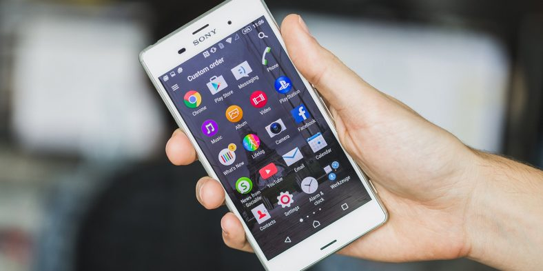 Create Your Own Android Apps for Free