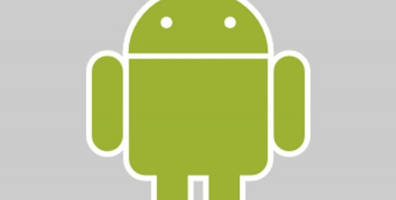 The Nuts and Bolts of Android Development