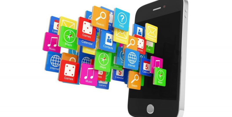Five Main Differences Between Web Apps and Native Apps