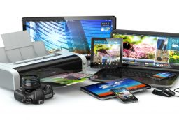 Great Opportunity For Lessors Committed to IT Equipment Vendors