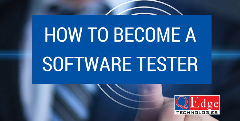 How to Be an Efficient Software Tester