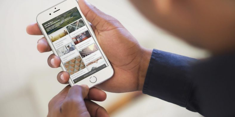 Why do Small Businesses need to Invest in Mobile Marketing?