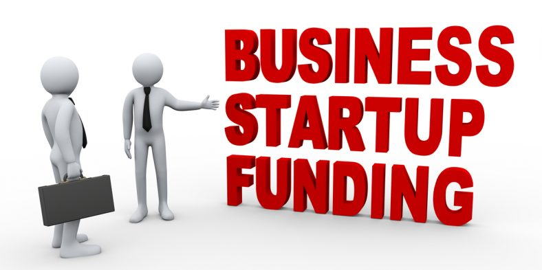 Venture Leasing: Startup Financing On the Rise