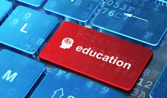 Affordable Education Abroad