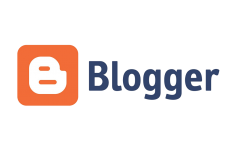 Blogger Tricks – Simple Blogger Tricks And Tips For New Blogger