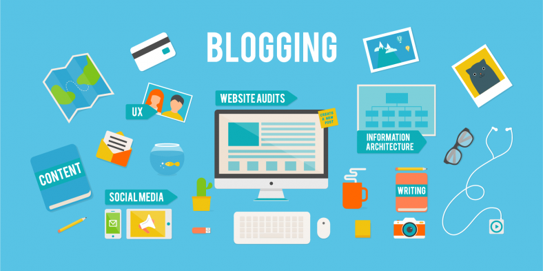Step by Step Process to Create a Free Blog on Your Own FTP Within Your Web