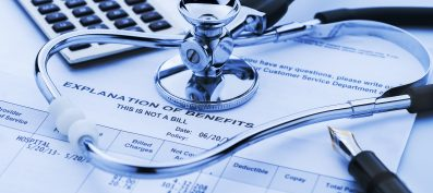 How to Get Cheap Health Insurance?
