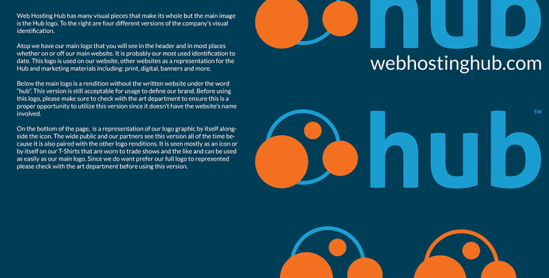 8 Web Hosting Hub Features That Make It Premium Hosting