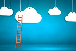 Cloud Computing: Getting Down to Business