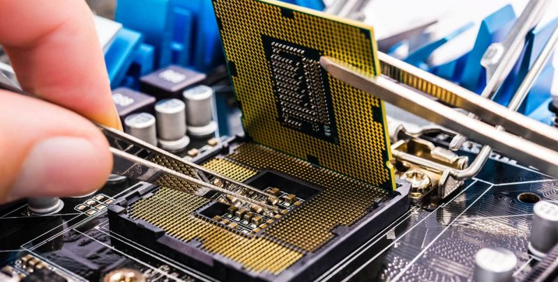 Computer Repair: When Your Computer Doesn't Work, Some Fixes to Try