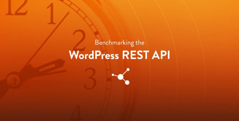 The Importance Of WordPress Rest API