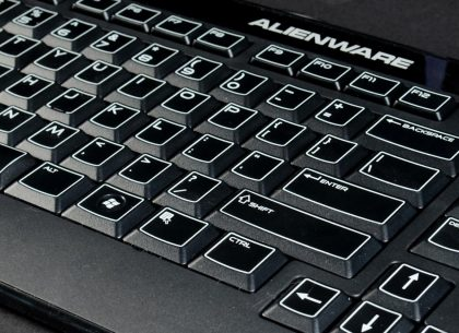 Alienware vs Rockdirect vs Dell : Finding the Best Gaming Laptop
