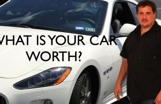 Sell Your Car Online: Step 1, Taking High Quality Pictures of Your Automobile