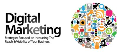 Your Internet Marketing Business and YouTube