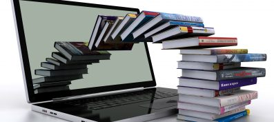 Making Online Education Attractive