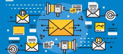 Should You Do a Blog Or Email Marketing?