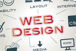 Webspec Design Acquires Leading Chicago Web Design Agency